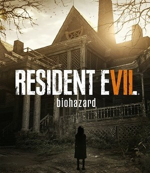 Resident Evil 7 biohazard facts video game