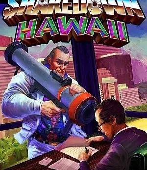 Shakedown: Hawaii fatcs