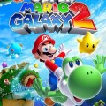 Super Mario Galaxy 2 Facts