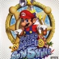 Super Mario Sunshine Facts