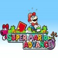 Super Mario World Super Mario Advance 2 facts