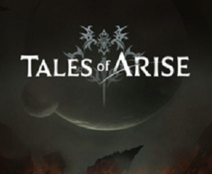 Tales of Arise facts