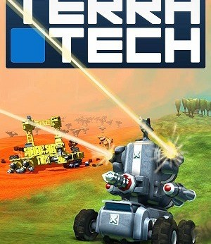 TerraTech facts