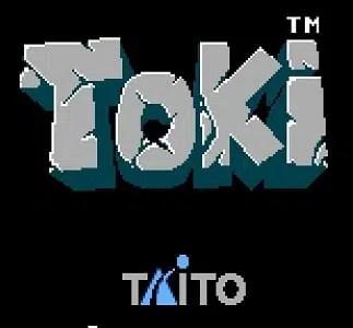 Toki facts