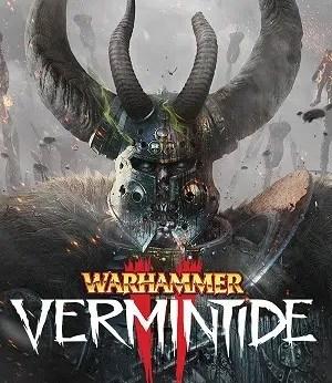 Warhammer Vermintide 2 facts