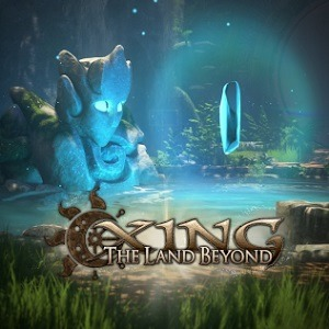 Xing The Land Beyond facts