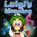luigi's mansion facts