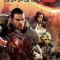 mass effect 2 facts