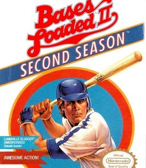 Bases Loaded II Second Season facts