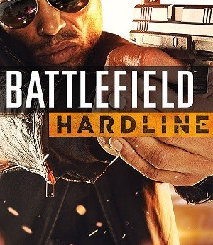 Battlefield Hardline facts