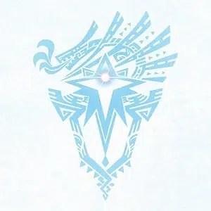 Monster Hunter World Iceborne fatcs