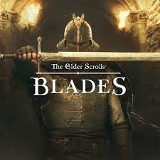 The Elder Scrolls: Blades stats