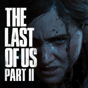 the last of us part ii stats facts