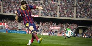 FIFA 15 banner