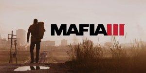 Mafia III megaslide
