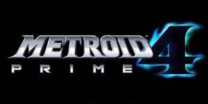 Metroid Prime 4 banner