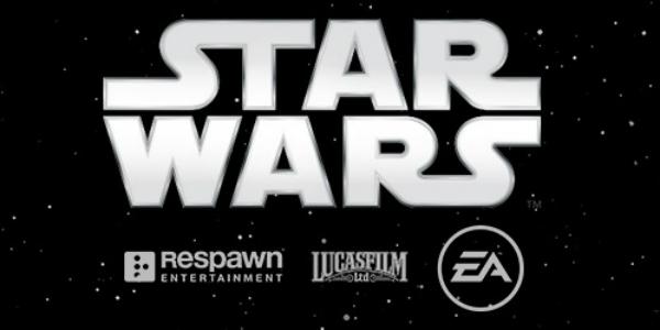 Star Wars Respawn Entertainment banner