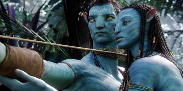 Avatar immagine in evidenza