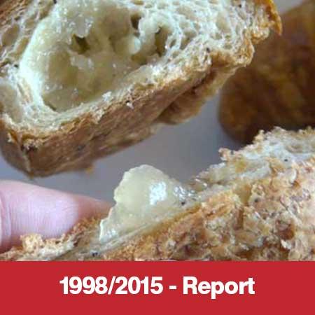 1998 - Report