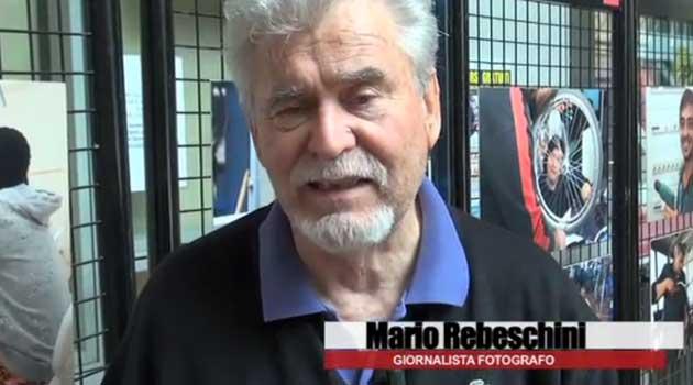 Ferrara: 100 posti di lavoro alle persone svantaggiate