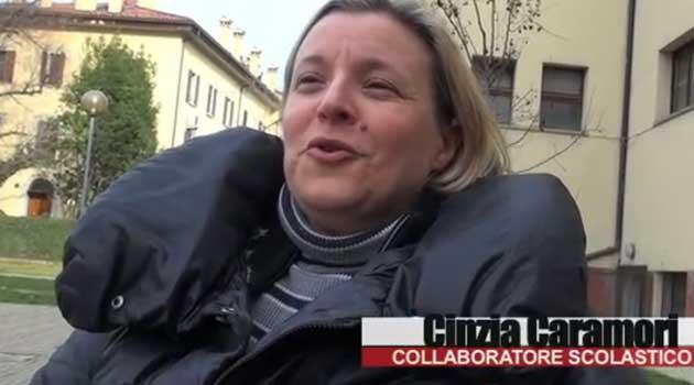 A bidelli e segretari scolastici tagliano fino a 156 euro al mese di stipendio