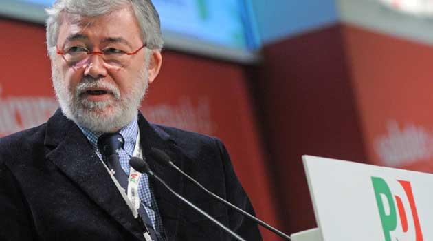 Primarie in Liguria: «La destra ha votato anche Cofferati»
