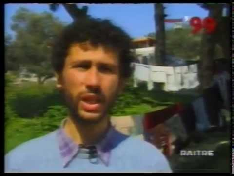 Speciale Kosovo 1999
