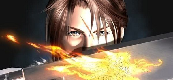 Top Five – Hottest Male Video Game Characters