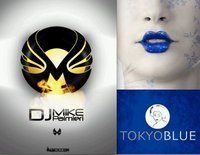 Sat April 30th Tokyo Blue Hosts Freestyle Flashback with DJ Mike Palmieri