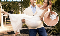 Jwoww Gets Engaged to Roger!