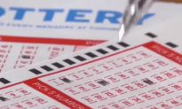 Illinois Lottery Winners Want Their Money