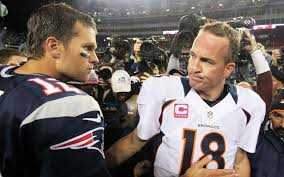 NFL Week 12 Preview and Prediction