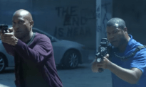 Key & Peele: Top Sketches Collection