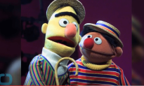 Sesame Street Is Headed To HBO