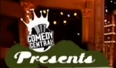 Stand Up Comedy With Craig Shoemaker And Harland Williams