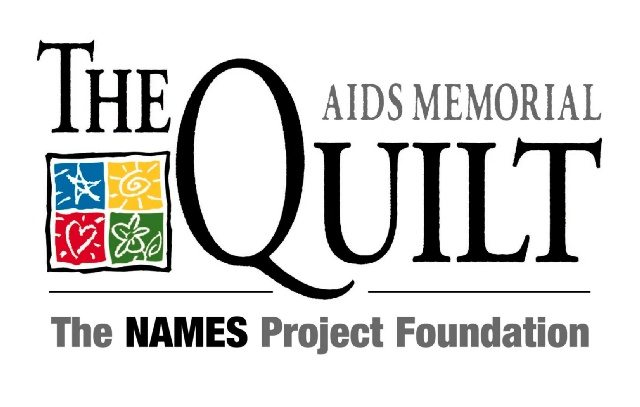 HIV/AIDS INSPIRED ART EXHIBITION AND QUILT OPENING CEREMONY TO RECOGNIZE WORLD AIDS DAY ON DEC. 1