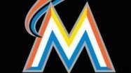 Marlins New Uniforms Leaked #Marlins