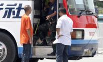 Seven Hostages: Assailant Killed in Manila Bus Hijacking