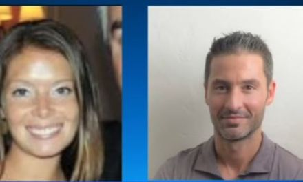 Two Employees of Equinox Gym In Coral Gables Shot and Killed by Ex-Employer