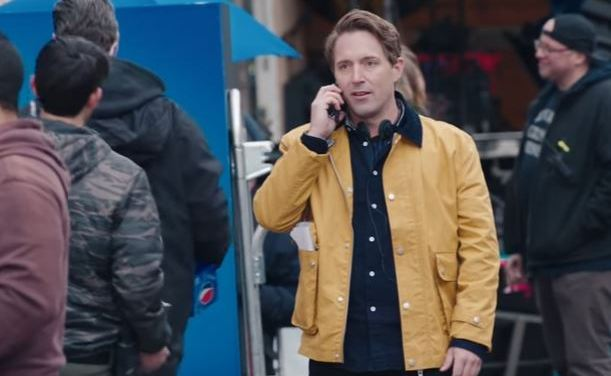 SNL Spoofs Pepsi Commercial That Was Not Well Received
