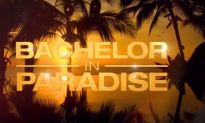 Bachelor in Paradise Latest Recap … O M G!