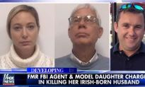 Father-daughter Duo Could Face Life In Prison For Murder Fox News  Fox News