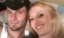 Manhunt For 'Modern-Day Bonnie and Clyde' Ends in Deadly Standoff