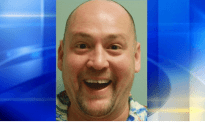 David Kalb Faces A Felony Charge