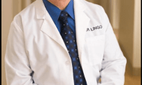 The Midwest's Best Dentist, Dr. Max Lingo!