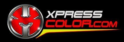 XpressColor Offering South Florida The Best Online Print Shop Available!