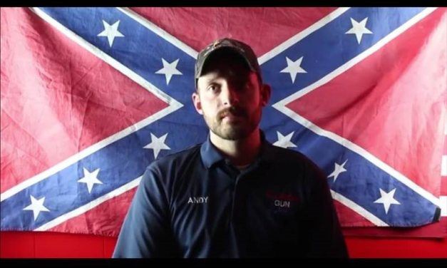 Florida gun shop owner declares store 'Muslim-free zone' after Chattanooga shooting