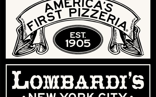 Lombardi's Amazing Pizza in Little Italy, NYC