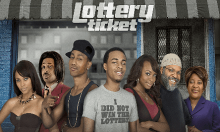 Lottery Ticket – Full Movie