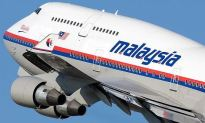 Update: Malaysian Flight MH370 Prime Minister Announces The Plane Is Lost and There Are No Survivors